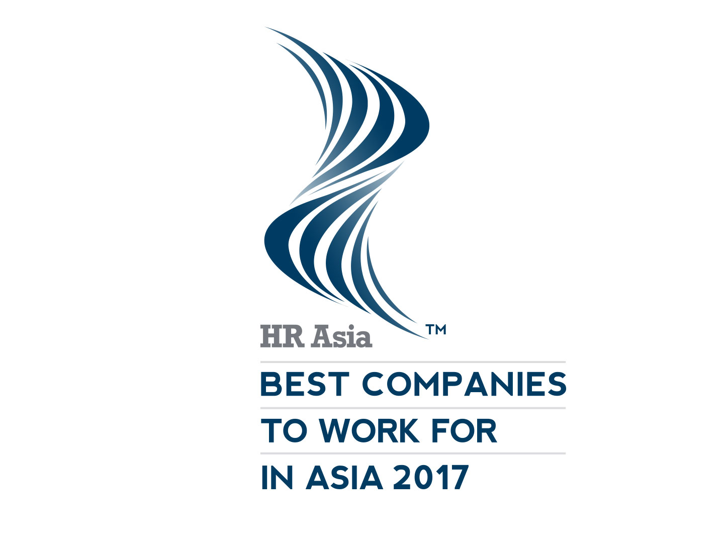 best companies to work for Asia