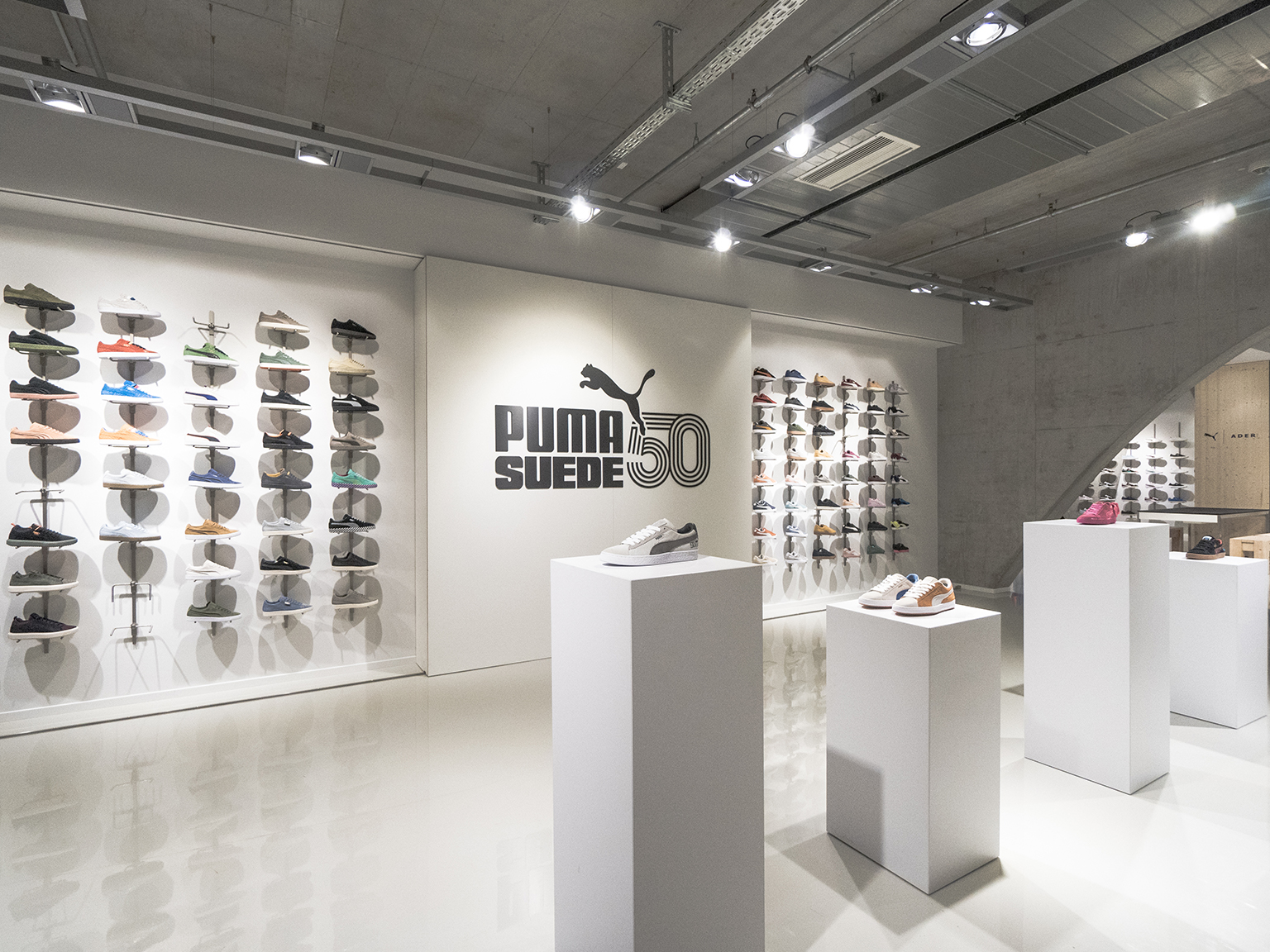 PUMA® - Germany DACH sales organization mainly based at the ...