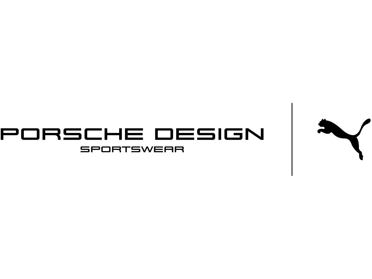PUMA® PUMA and Porsche Design enter into Strategic Partnership