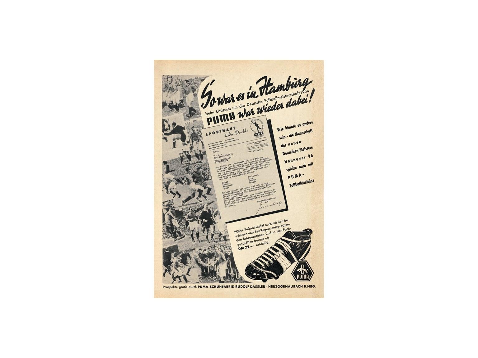 journal 1954