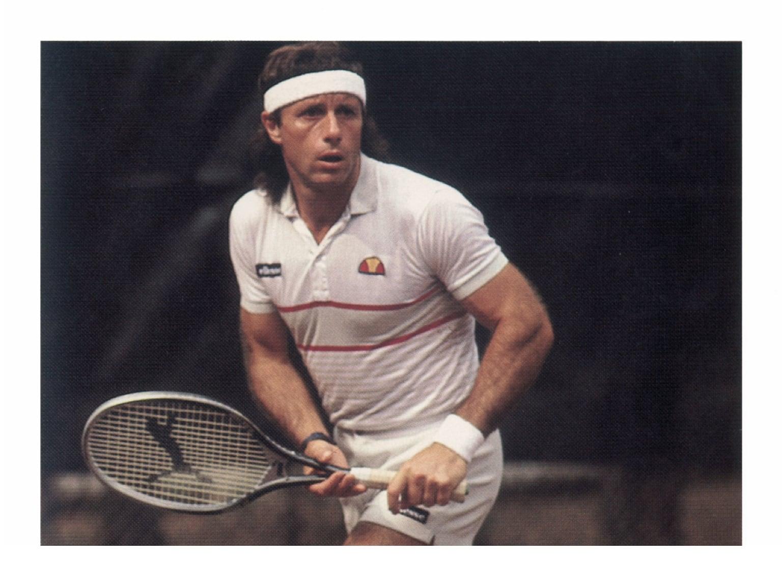 Vilas 1985