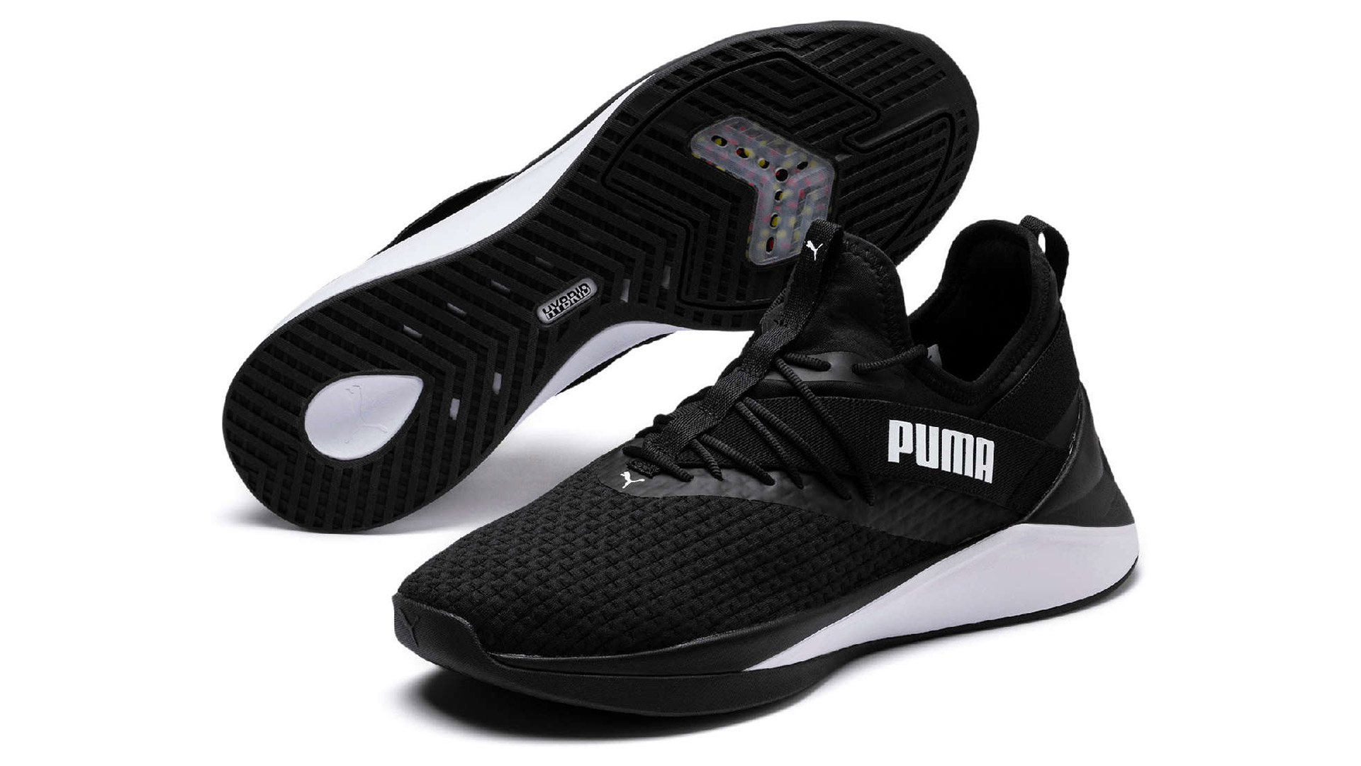 PUMA Jaab XT Training Shoes